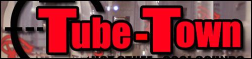 Tube Town