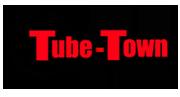 Tube-Town Store-Logo