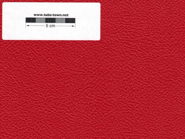 Tolex Marshall-Style Levant Red / Rot - Tube-Town GmbH
